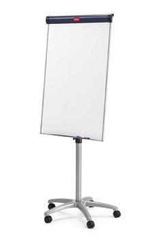 Rexel Nobo Flip Chart Stand With Wheel 1902386
