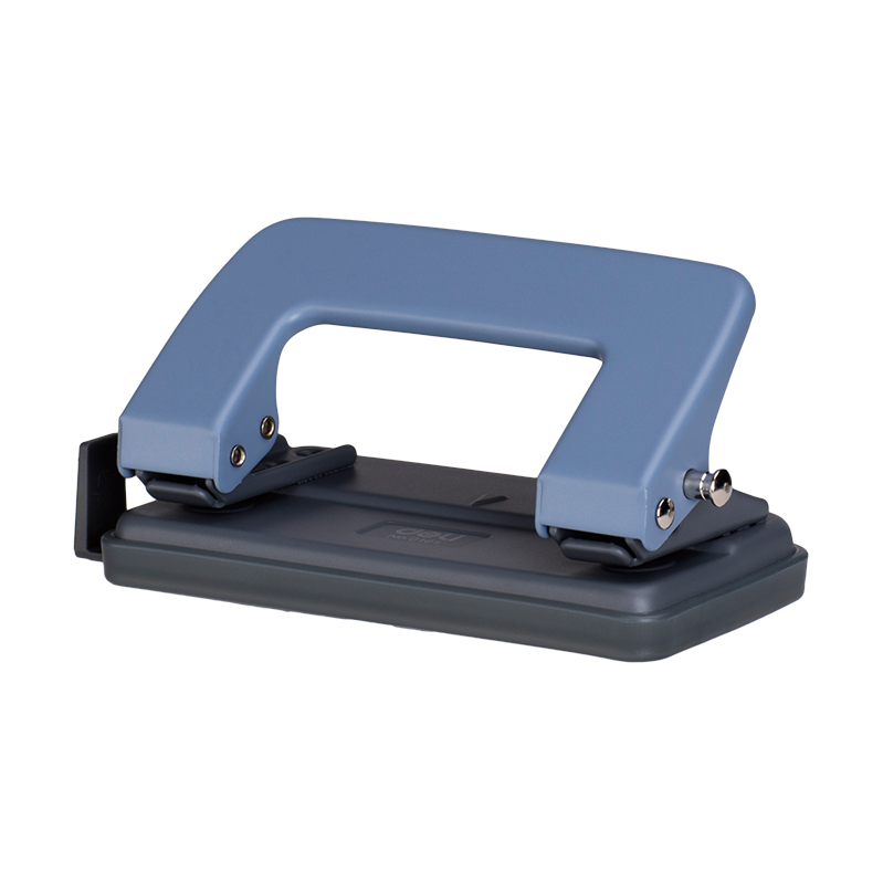 Deli Hole Punch 0101