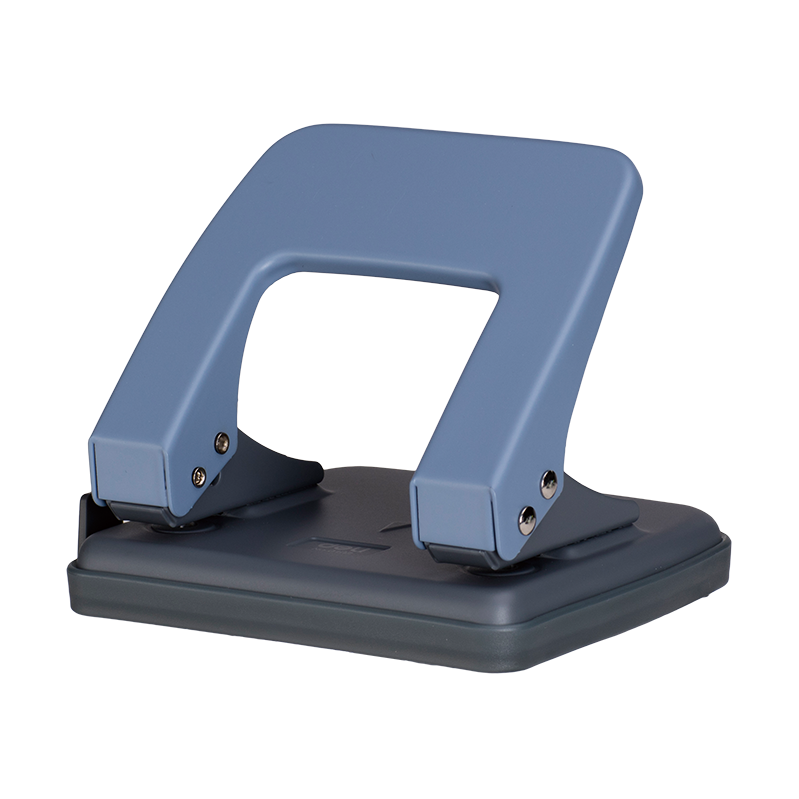 Deli Hole Punch 0102